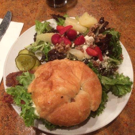 Good Restaurants In Severna Park Md