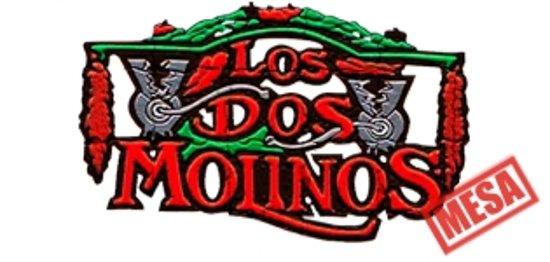 Los Dos Molinos Mesa ( New Mexican resturant)