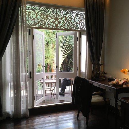 Ping Nakara Boutique Hotel & Spa: photo2.jpg