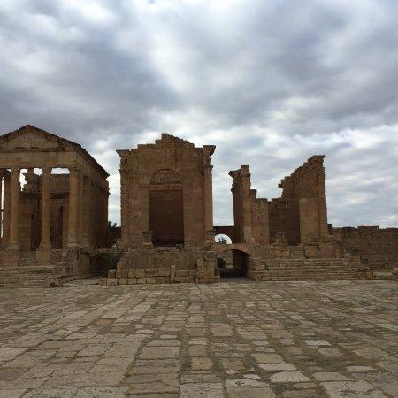 Subaytilah, Tunisia: photo4.jpg