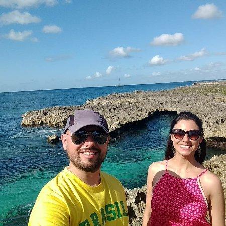 Bayahíbe, República Dominicana: IMG_20171222_202940_098_large.jpg