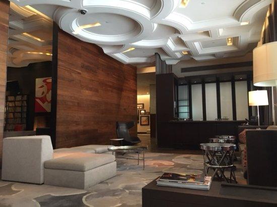 Hyatt House Austin Room Types