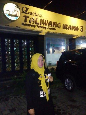 Taliwang, Indonesien: 20171218_193829_large.jpg