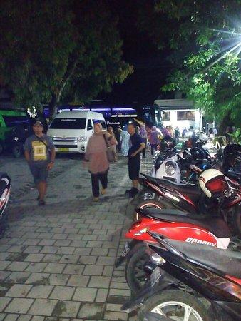 Taliwang, Indonesien: 20171218_193753_large.jpg