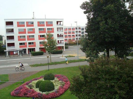 Volketswil, Schweiz: Recreation