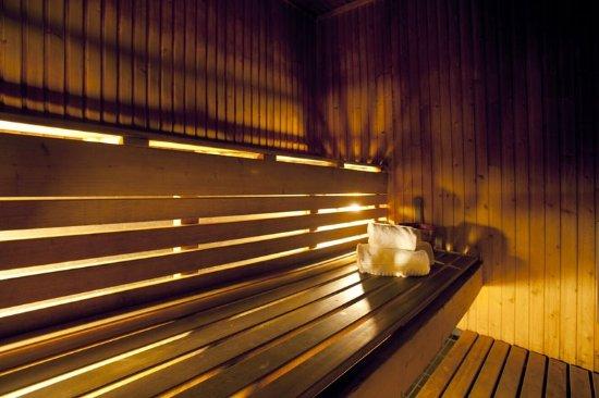 Malardrottningen Yacht Hotel and Restaurant: Recreation