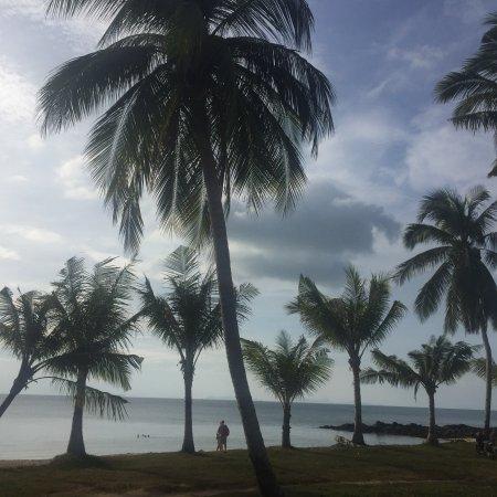 Pilanta Spa Resort Koh Lanta