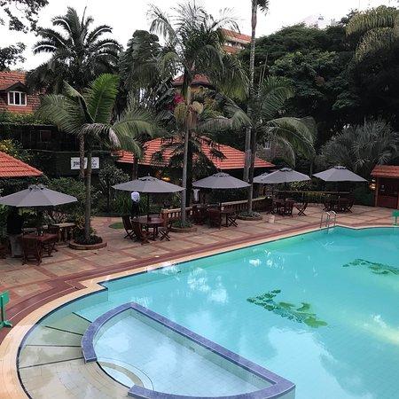Fairview Hotel: photo0.jpg