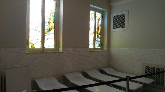Fordyce Bathhouse (Vistor Center): 0104181515_large.jpg