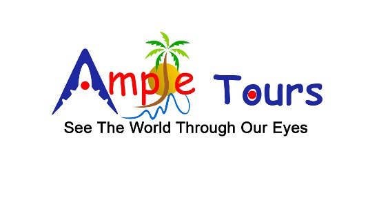 Ample Tours