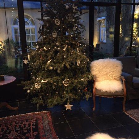 Hotel Ter Duinen: photo1.jpg
