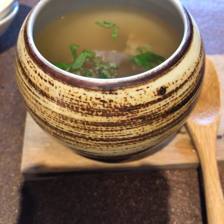 Youjian yi Chuiyan: photo5.jpg