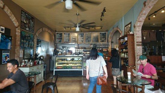 Wailuku Coffee Company: DSC_2118_large.jpg