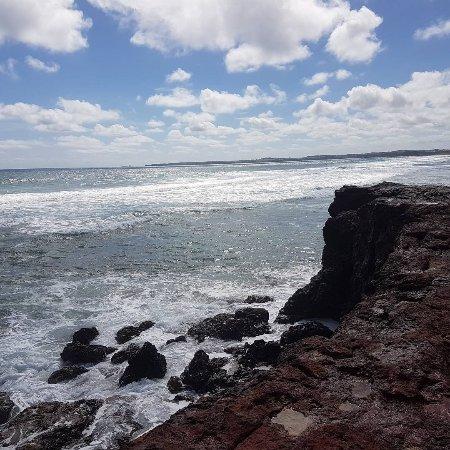 Que Hacer En Phillip Island