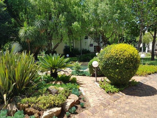 Бенони, Южная Африка: 20180103_101922_large.jpg