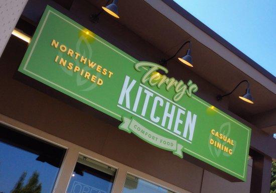 Terry S Kitchen Bellevue Updated 2019 Restaurant Reviews