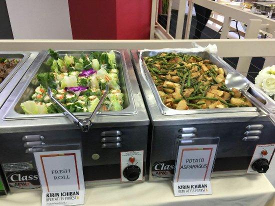 O S Thai Cafe Tripadvisor