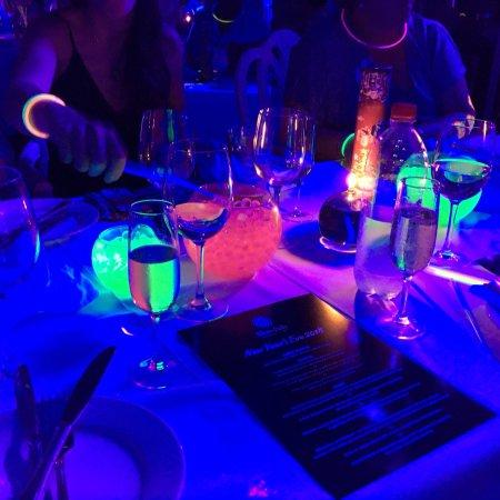Blowfish Restaurant: photo2.jpg