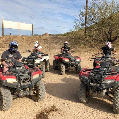 Arizona Outdoor Fun: photo3.jpg