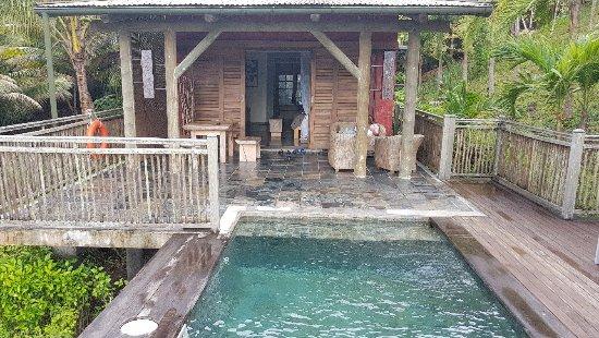 Lakaz Chamarel Exclusive Lodge: IMG_20180103_141616_148_large.jpg