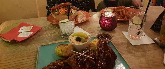 Cantina Restaurant & Cocktailbar: IMG-20180106-WA0001_large.jpg