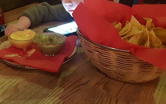 Cantina Restaurant & Cocktailbar: IMG-20180106-WA0000_large.jpg