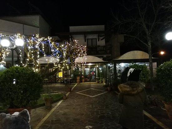 Attigliano, Italia: IMG_20180105_195803_large.jpg