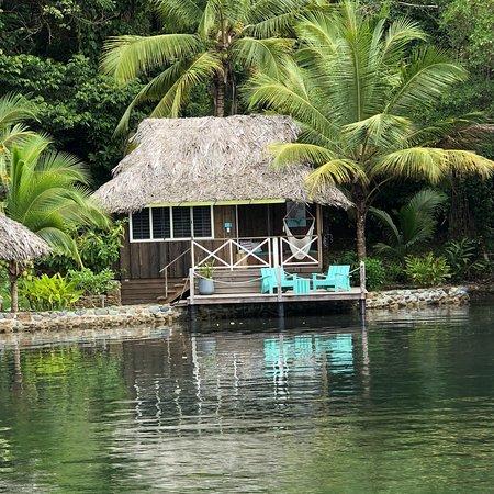 Isla Solarte, Panama: photo2.jpg
