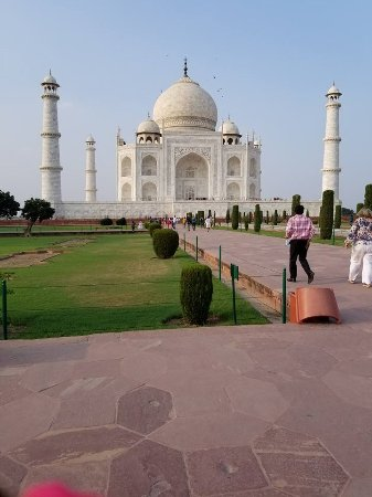 Trip India Travel
