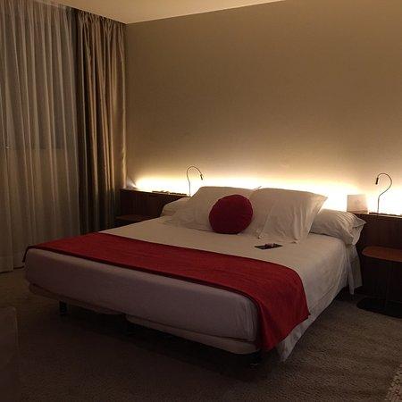 Hotel SB Diagonal Zero : photo5.jpg