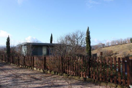 Pianello, İtalya: SPA