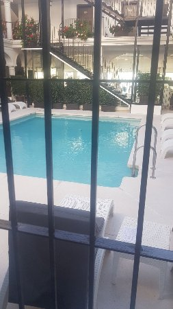 Hotel La Fonda: IMG-20180102-WA0002_large.jpg