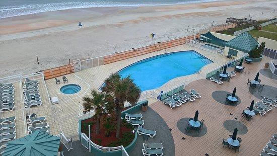 Foto de Royal Floridian Resort