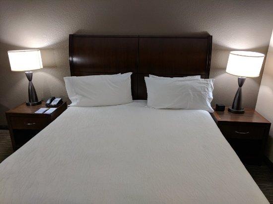 Hilton Garden Inn Sarasota - Bradenton Airport: IMG_20180104_183355_large.jpg