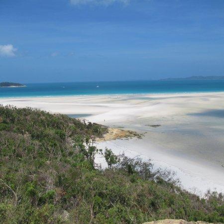 Whitehaven Beach: photo0.jpg