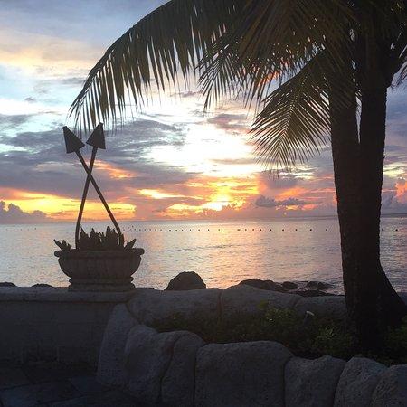 Holetown, Μπαρμπάντος: photo0.jpg