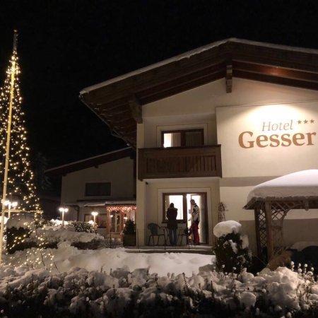 Hotel Gesser: photo0.jpg