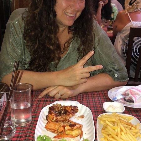 Kung Restaurant: photo0.jpg