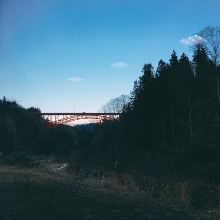 阿南町, 長野県, photo0.jpg