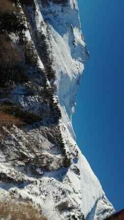 Kals am Grossglockner, Αυστρία: IMG-20171231-WA0003_large.jpg