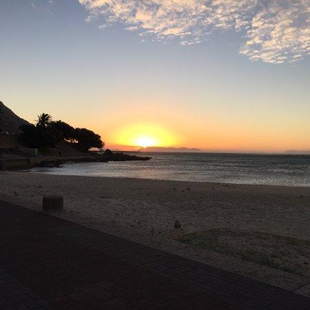 Gordon's Bay, África do Sul: photo4.jpg