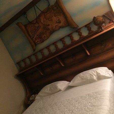 Grand Hotel Mattei: photo0.jpg