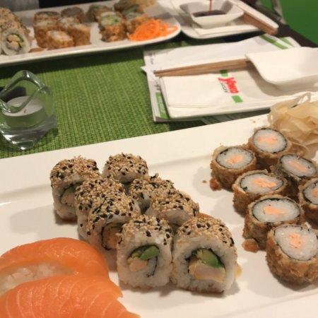 Sushi Restaurant Dortmund : yoko sushi dortmund restaurant bewertungen ~ Watch28wear.com Haus und Dekorationen