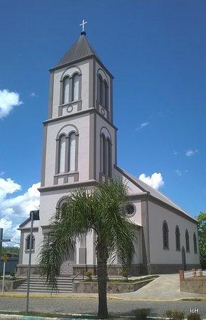 Igreja Nossa Senhora de Czestochowa