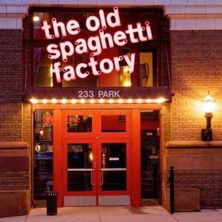 spaghetti factory minneapolis coupons