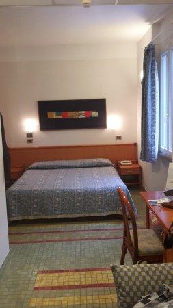 Hotel della Baia Photo