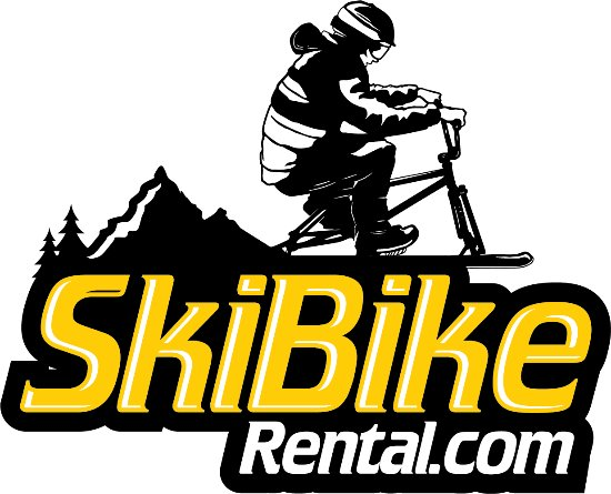 Breckenridge, CO: logo
