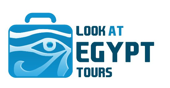 ‪Look at Egypt tours‬