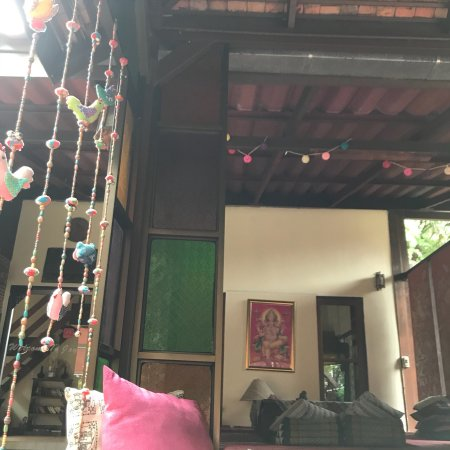 Joy's House: photo1.jpg