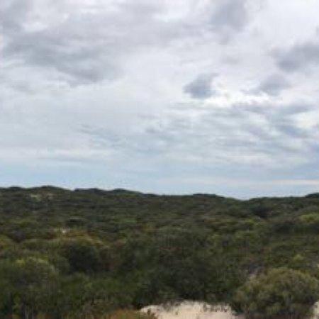 Kingscote, Australia: photo7.jpg